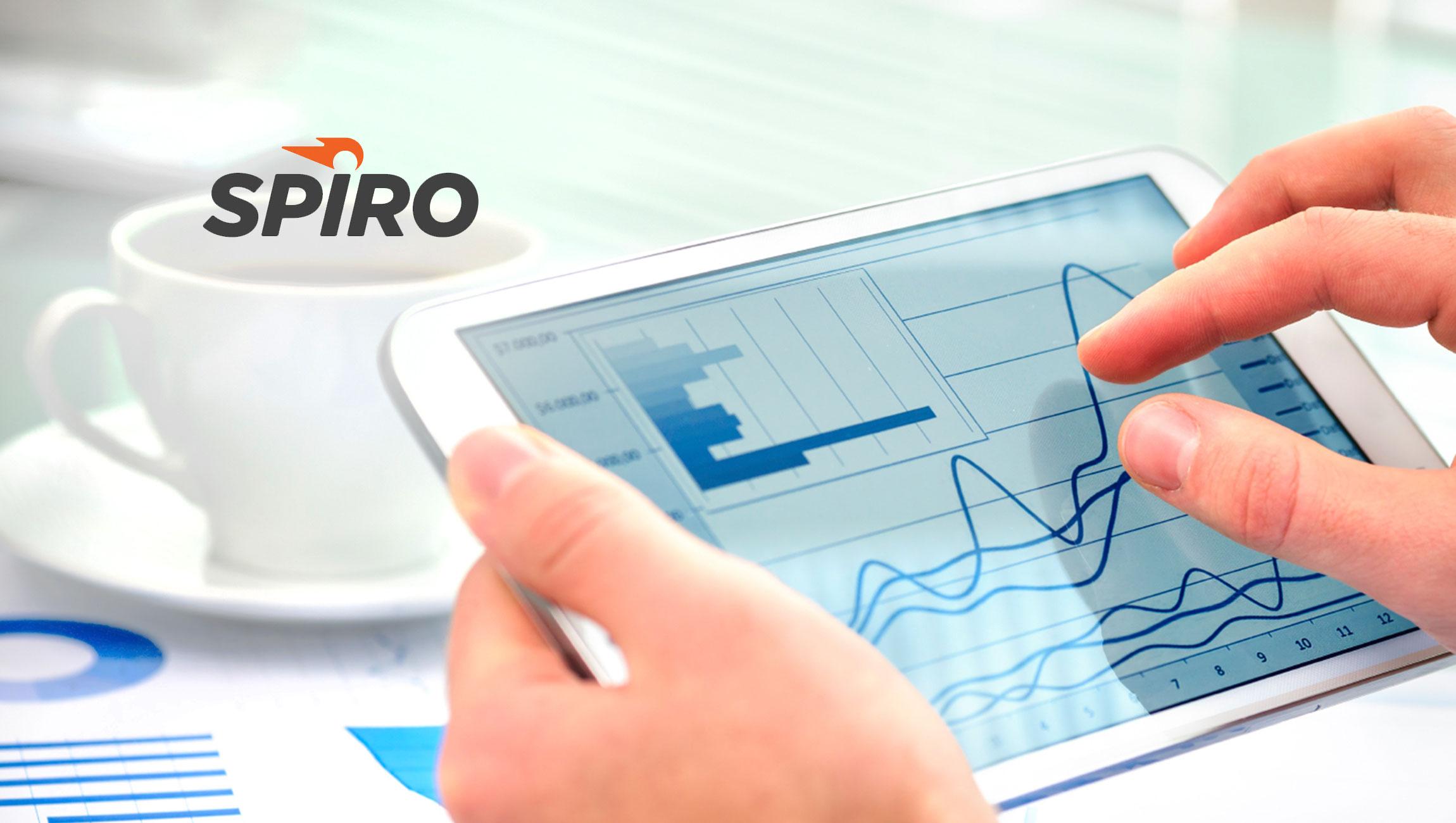 Image result for Spiro