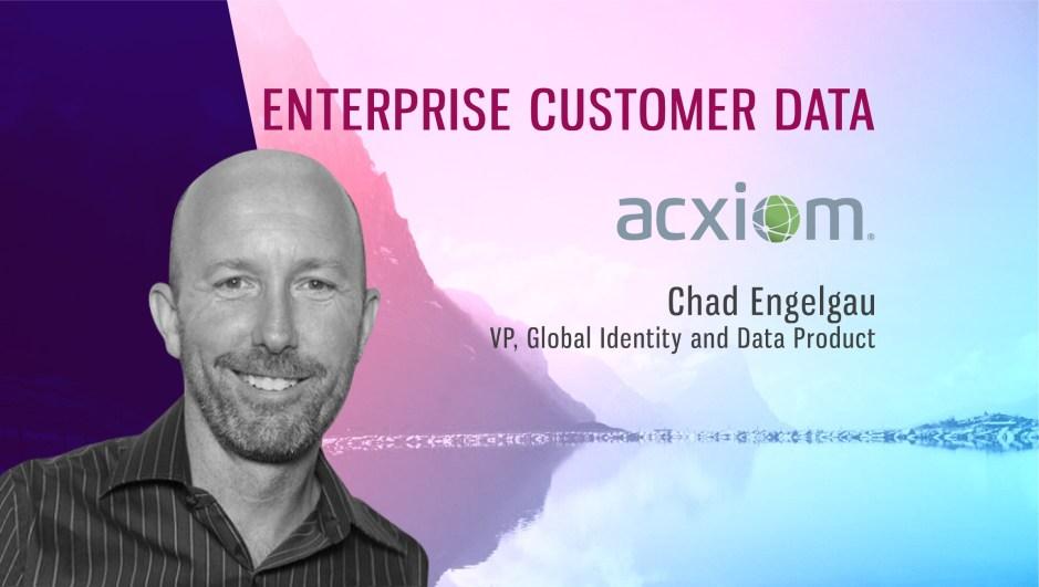 Chad Engelgau