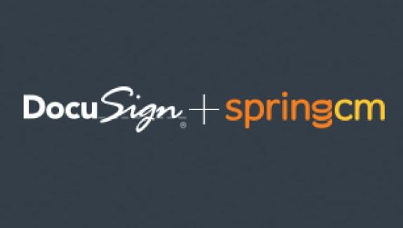 DocuSign+SpringCM_Web72 (002)