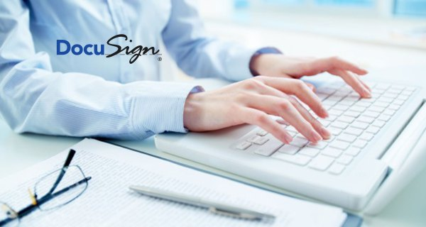 SpringCM Enters DocuSign's Brood to Rejuvenate Contract Lifecycle Management Software Industry