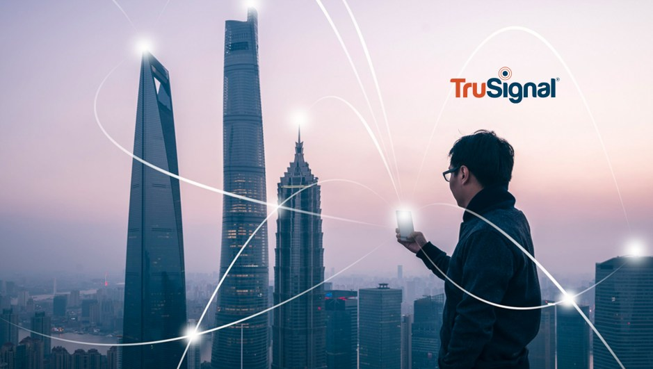 TruSignal, Inc. Launches Third-Party Seed Data Network to Increase Access to TruSignal's Bid Price Optimizer