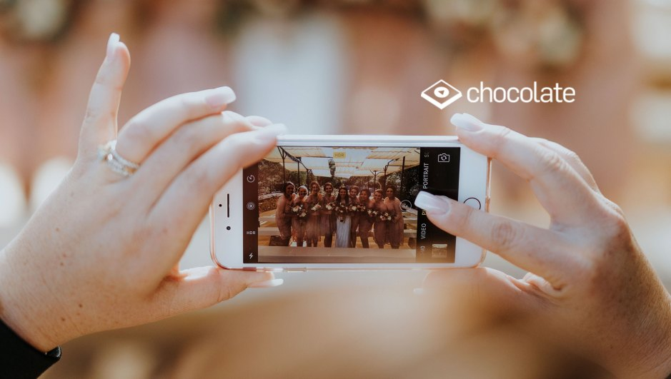 Only 31% App Developers are Satisfied With Their Current Ad Revenues, Highlights Latest App Developer Survey Report 2018 by Chocolate