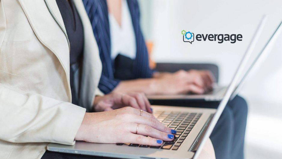 Evergage Named 'Best Customer Data Platform' in MarTech Breakthrough Awards