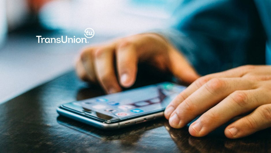 TransUnion Appoints Matt Spiegel Executive Vice President of Digital Marketing Solutions