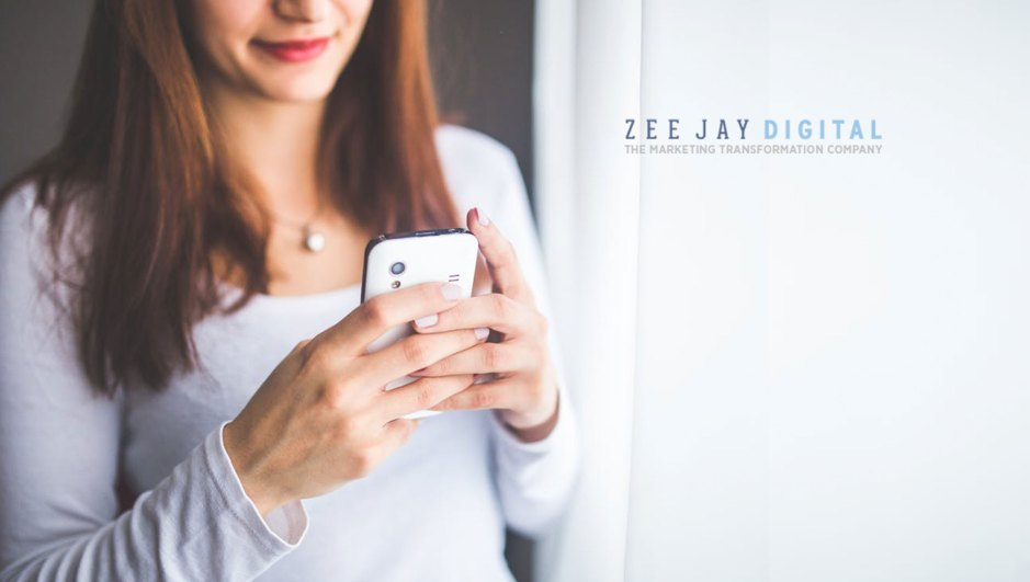 Zee Jay Digital Launches Unified Marketing Transformation Framework