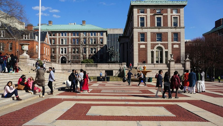 Five Things to Consider When Marketing to College Students