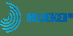 Image result for influencerdb logo