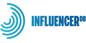 Image result for influencerdb logo