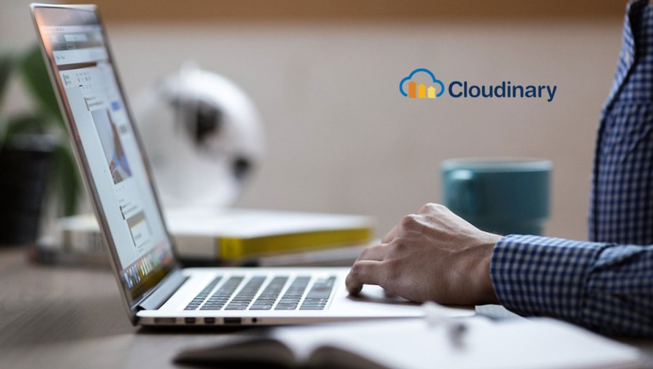 Complex Networks Simplifies Image Management with Cloudinary