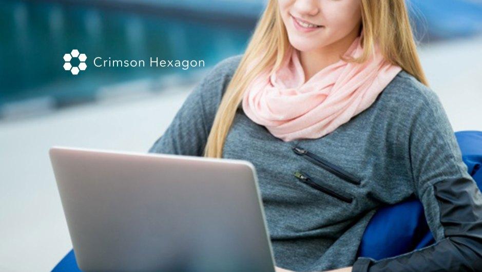 Crimson Hexagon Announces Cutting Edge Reverse Image Search CapabilityCrimson Hexagon Announces Cutting Edge Reverse Image Search Capability
