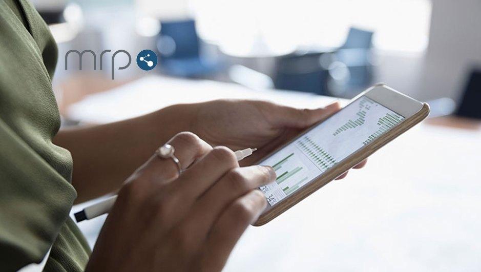 MRP Prelytix 2.2 Enhances AI-Driven Personalization