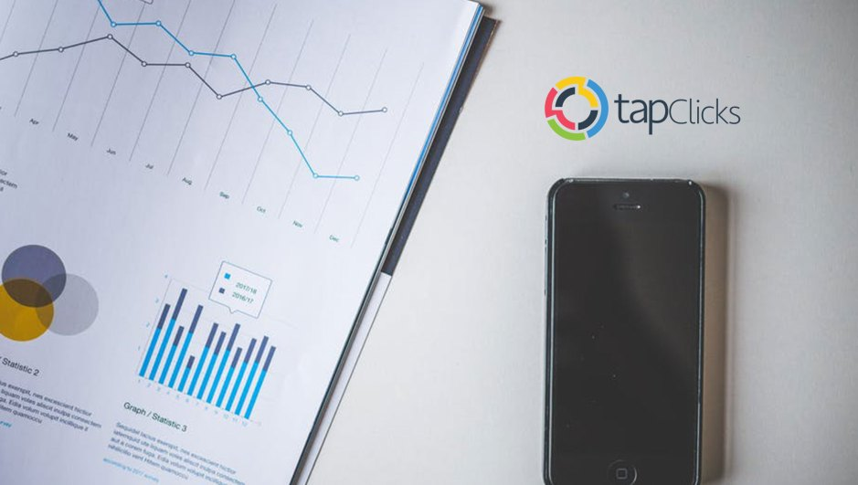 TapClicks Secures $10 Million in Funding from Boathouse Capital