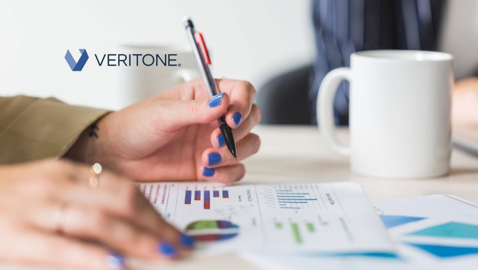 Veritone Announces AI-Powered Media Attribution Solution for Broadcasters to Demonstrate Advertising Efficacy and Drive Customer Investment