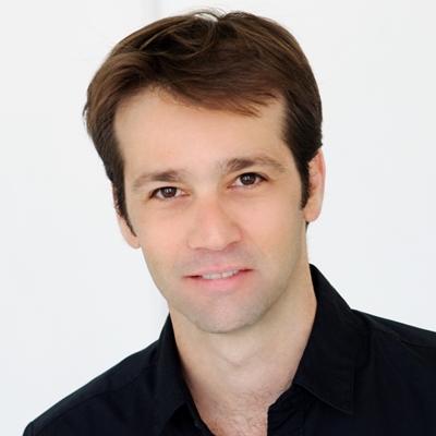 Yaniv Davidson