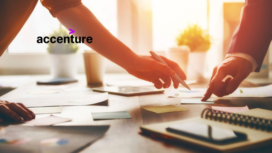 Accenture Agrees to Acquire Brazilian Content Marketing Agency, New Content