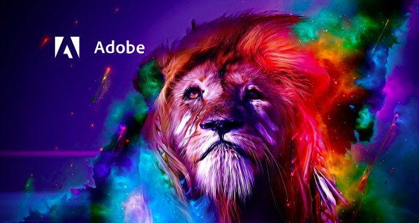 GoPro and Adobe Collaborate to Bring Unique Content to Adobe Stock Users
