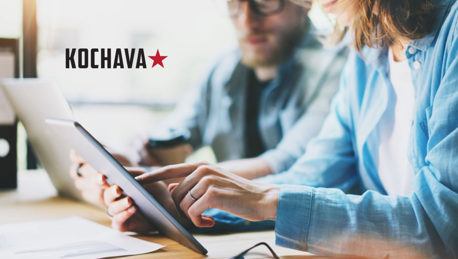 Kochava Releases Campaign Traffic Insights Report