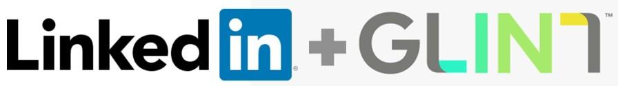 LinkedIn-_-Glint