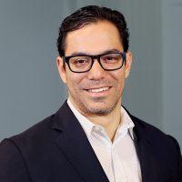 Manny Medina, CEO at Outreach