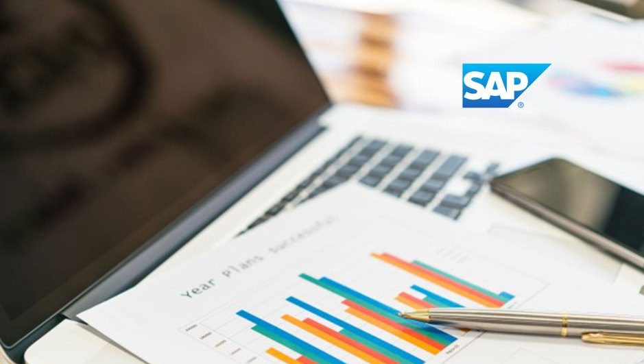 SAP Leonardo Unveils Latest Machine Learning and Analytics Updates