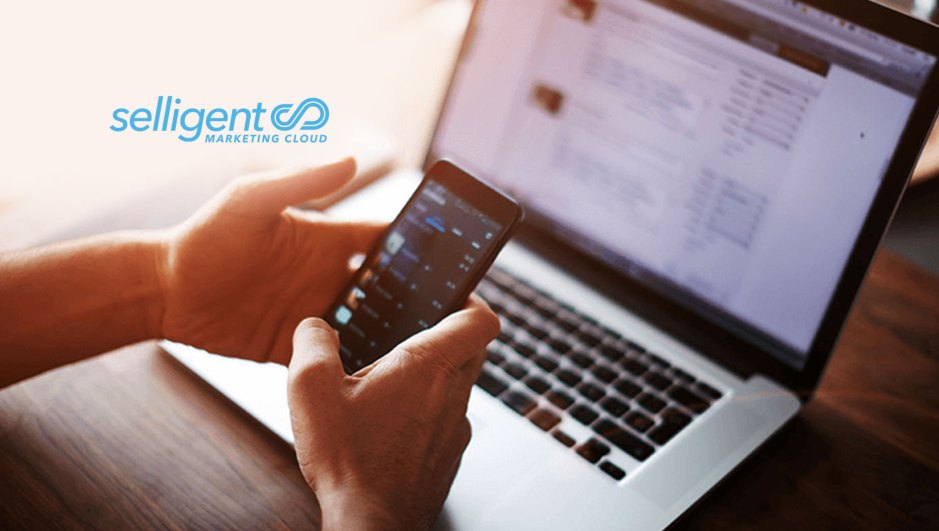 Future Chooses Selligent Marketing Cloud to Strengthen Customer Engagement