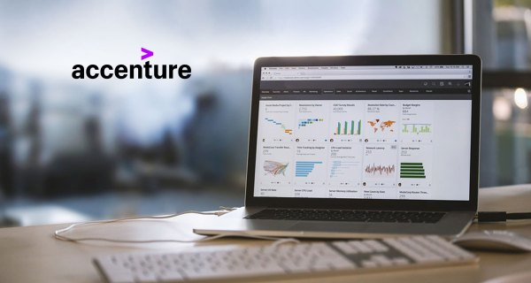 Accenture and ServiceNow Announce Greater Collaboration To Drive Innovation In Europe
