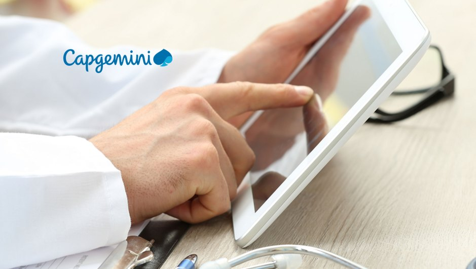 Capgemini Reinforces Its Digital Services Portfolio in Italy with the Acquisition of Doing