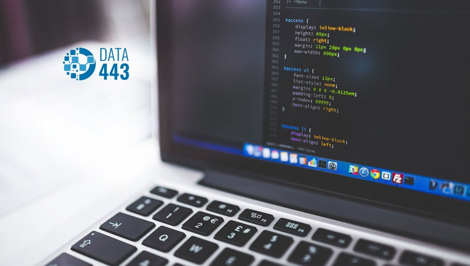 Data443 Advances Data Privacy & GDPR Response with Newest ClassiDocs Release