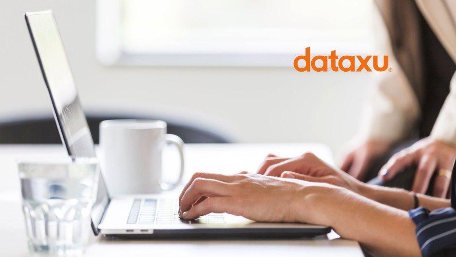 dataxu Appoints TV Industry Veteran Raymond Dooley as VP of Corporate Marketing