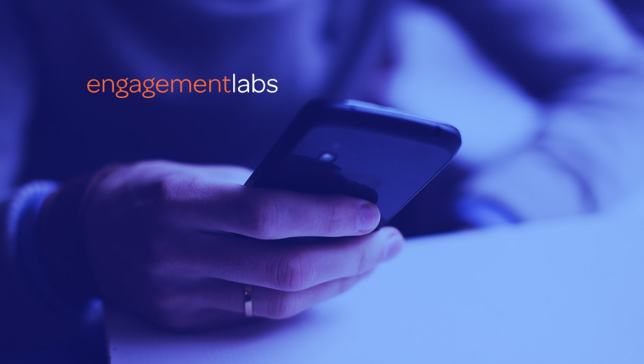 Engagement Labs Issues Statement in Response to the Forrester Wave Social Listening Report