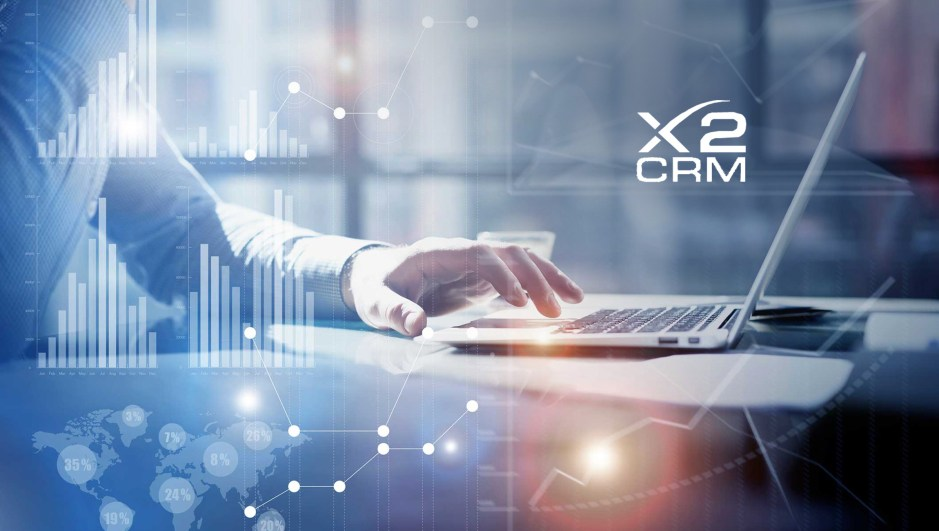X2Engine, Inc. Releases X2CRM Enterprise Version 7.0