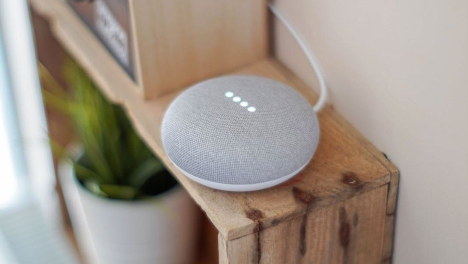 The Values and Motivations Driving Today's Voice-Activated Shoppers