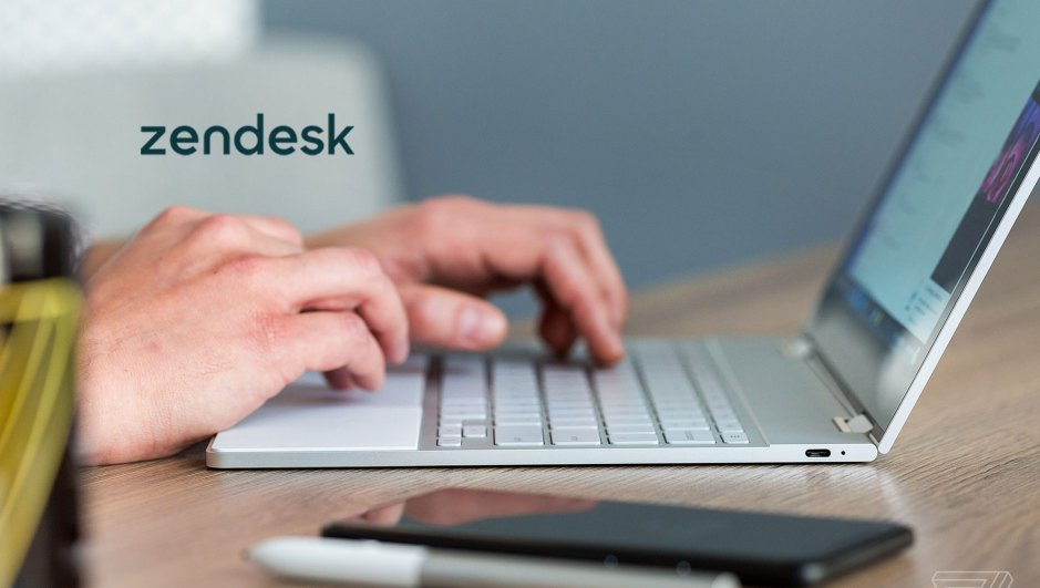 Unbabel Unveils New Integration, Removing Language Barriers in Zendesk Chat