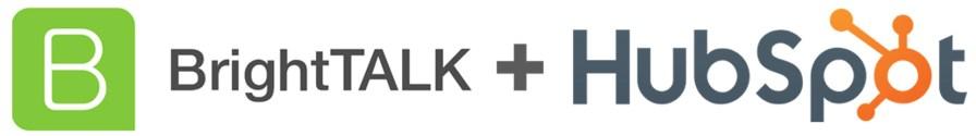 brighttalk-_-HubSpot
