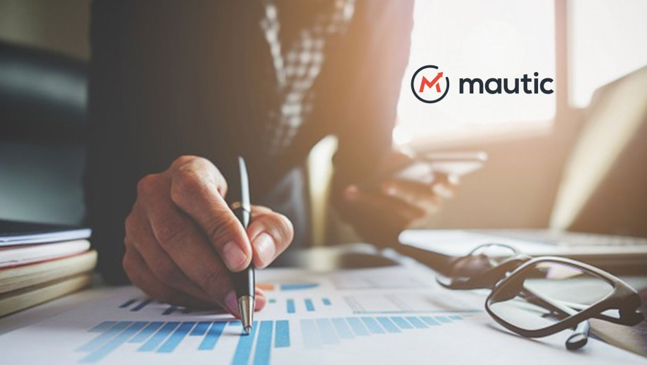 Mautic, Inc. Continues Growth Path; Expands Reach with Certified Partner Program
