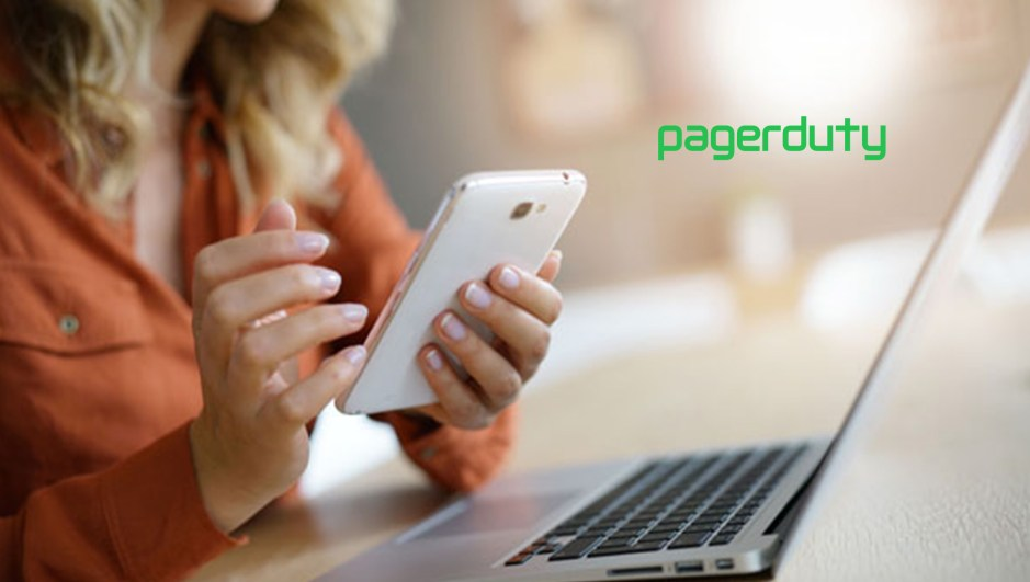 PagerDuty Welcomes Zendesk Chief Financial Officer Elena Gomez to Its Board of Directors