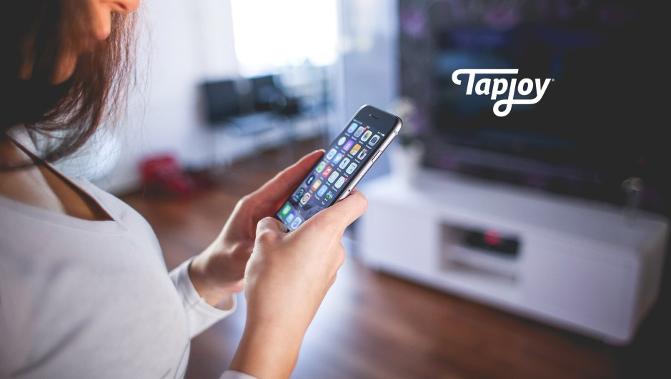 Tapjoy Named Exclusive Advertising Provider for Jurassic World Alive, Signs Dozens of Other Big Name Apps as Its Network Tops 750 Million Monthly Users
