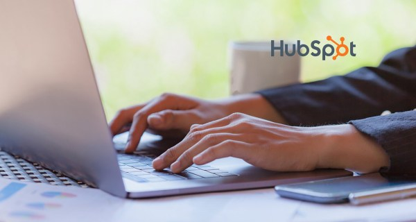 HubSpot Announces Three-Year Collaboration with Amazon Web Services to Support the Startup Ecosystem