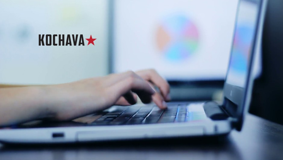 Kochava Brings its Analytics Solution to the Unity Asset Store