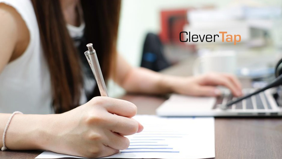 CleverTouch Marketing Releases First of Its Kind Marketing Automation Survey Report Addressing the State of Adoption Across UK, USA and EMEA