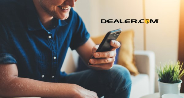 Dealer.com Launches New Capabilities to Help Dealers Personalize Digital Marketing and Car-Buying Experience at NADA 2019