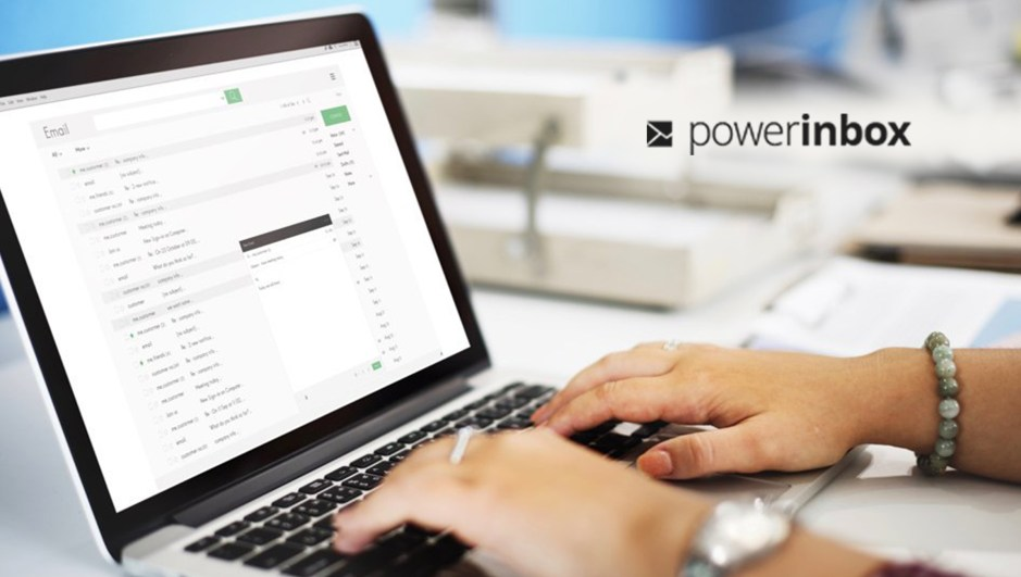 PowerInbox Audience Engagement Experts to Reveal 5 Promising New Ad Channels at Affiliate Summit West 2019