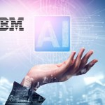 IBM Watson Advertising Announces Research to Explore the Role of AI