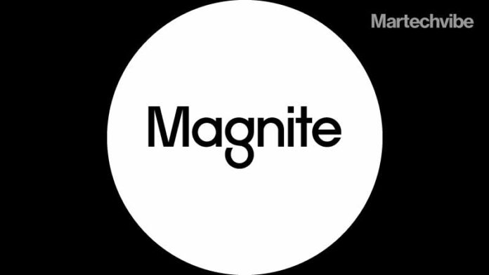 Magnite-Closes-SpotX-Acquisition