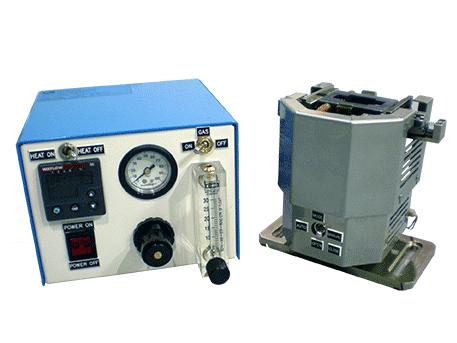 HS500 Eutectic Heat Stage