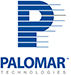 customer-logo-palomar-technologies