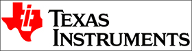 customer-logo-texas-instruments