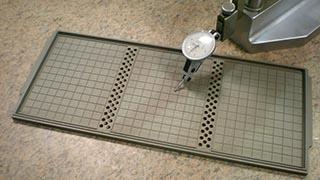 MartekAutomationProduct_MachinedCarriers_PrecisionMachining_320x180_01