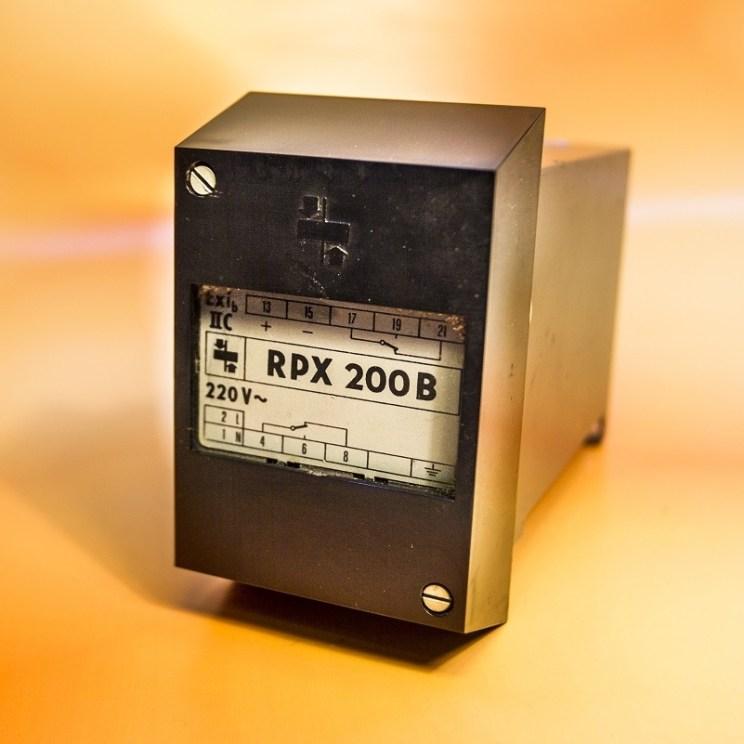 rel_rpx200b