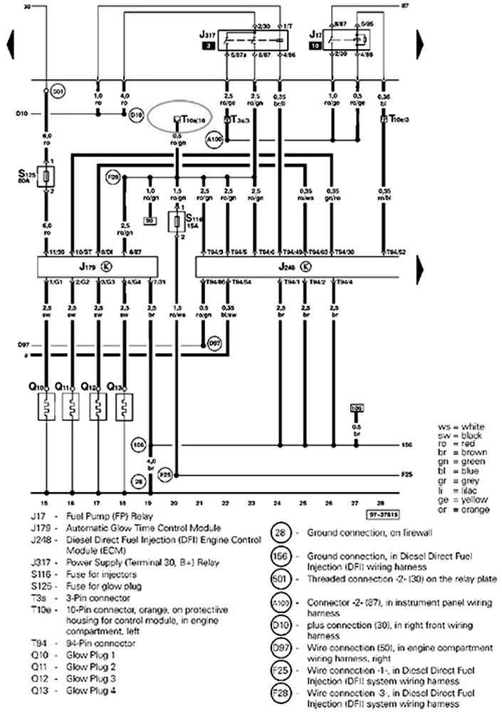 Patrice Benoit Art: [37+] Lenovo A6000 Schematic
